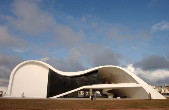 oscar_niemeyer24_large